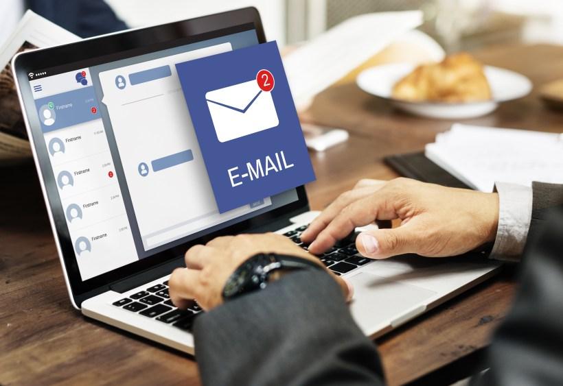 email1.jpg