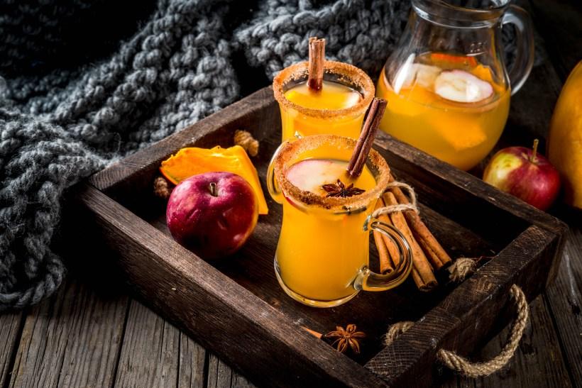 pumpkin apple cider.jpg