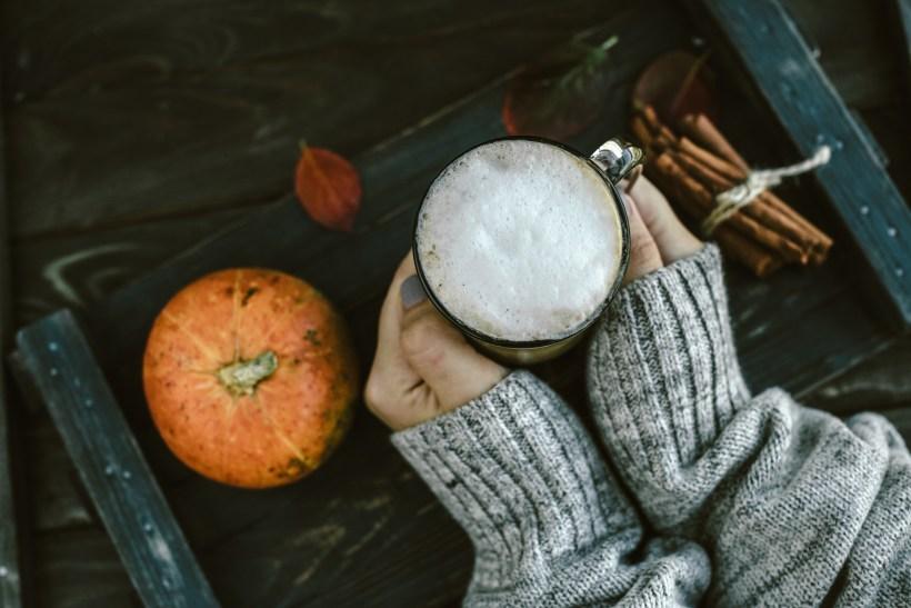 pumpkin spice.jpg
