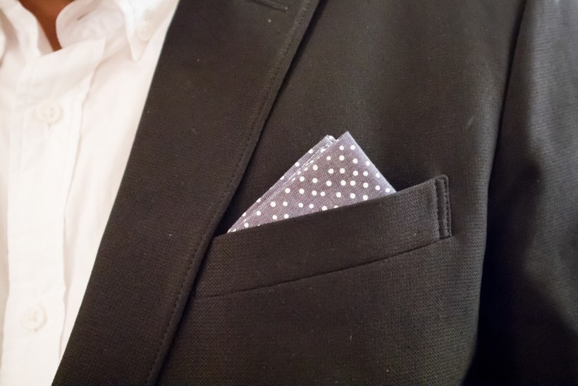 pocket square.jpg