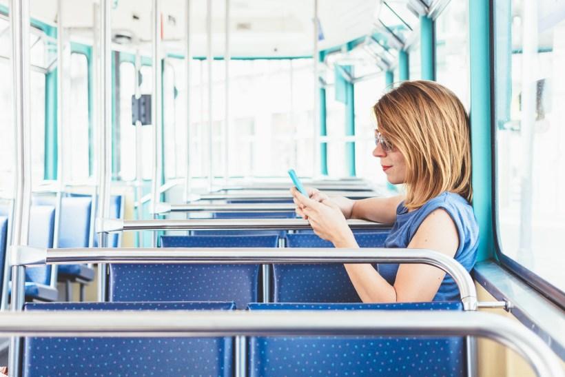 public transport.jpg