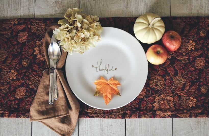 thanksgiving tablescape.jpg