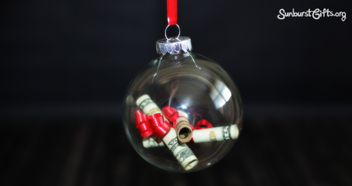 christmas-cash-ornament-money-gift.jpg