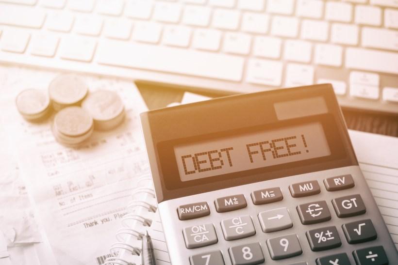 debt free.jpg