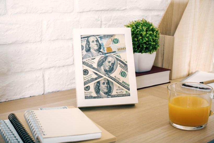 money in a frame.jpg