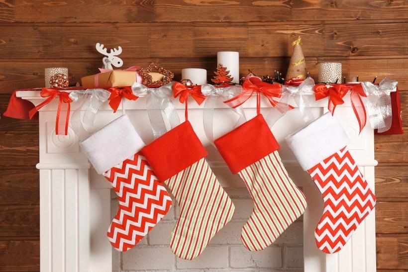 stockings1.jpg