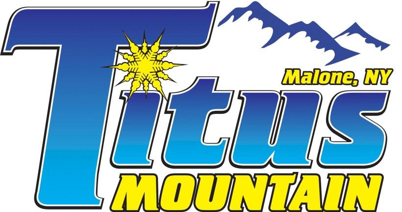 Titus Mountain nobg.jpg