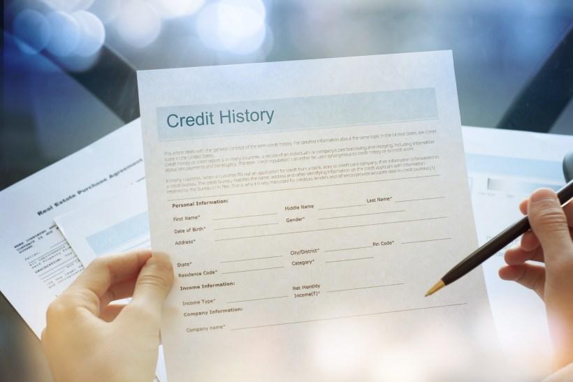 credit history.jpg