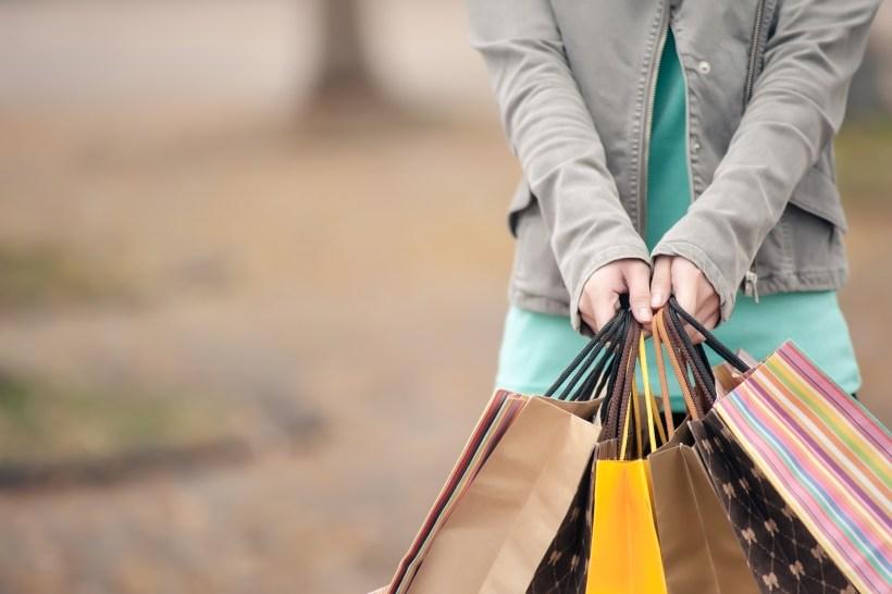 shopping 2.jpg