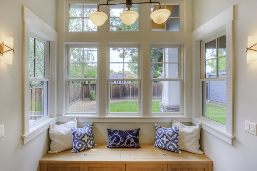 lighting.jpg