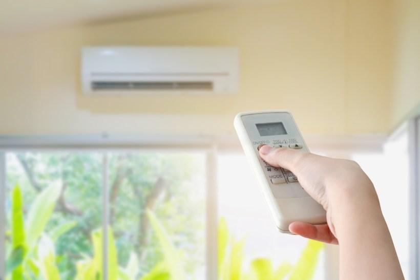 airconditioner.jpg