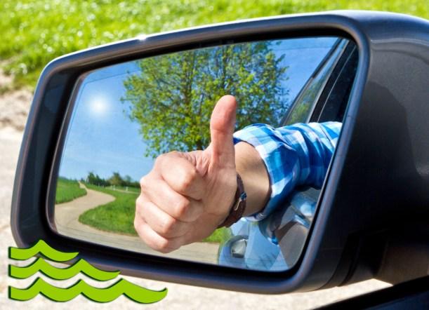 car care1.jpg