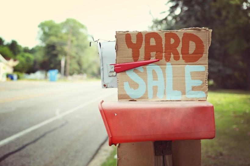 yard sale1.jpg