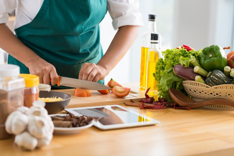 cooking.jpg