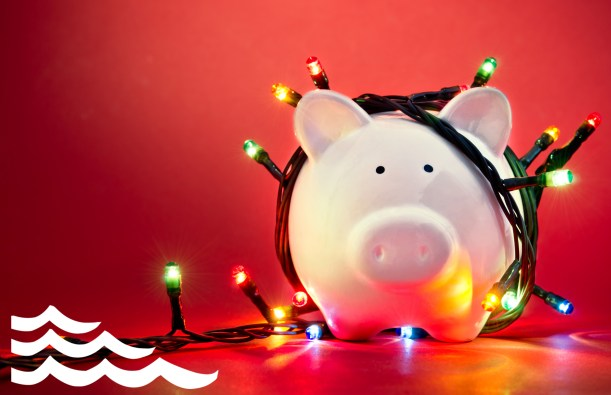 holiday savings2.jpg
