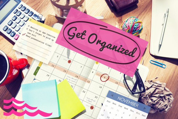 organized.jpg