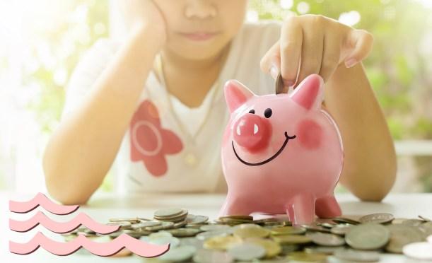 piggy bank5.jpg