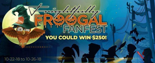 Frightfully Froogal Fanfest.JPG