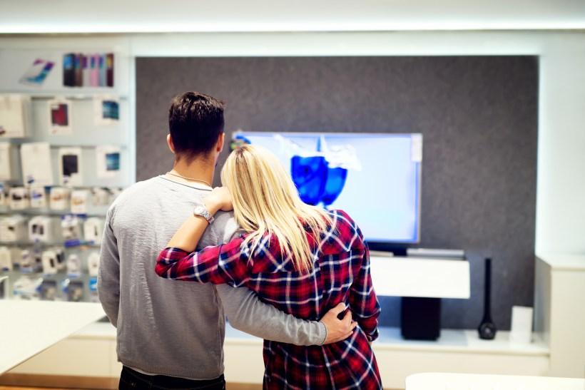 new tv.jpg