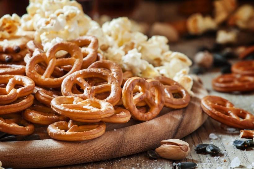 pretzels popcorn.jpg