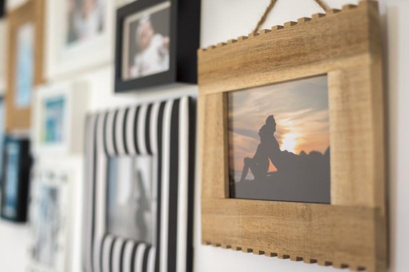 framed photo.jpg