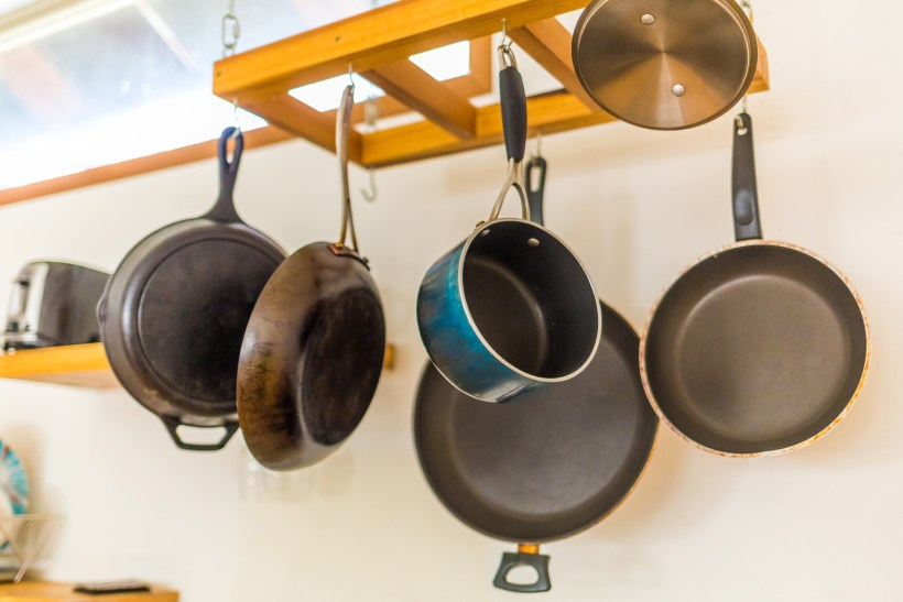 pots and pans.jpg