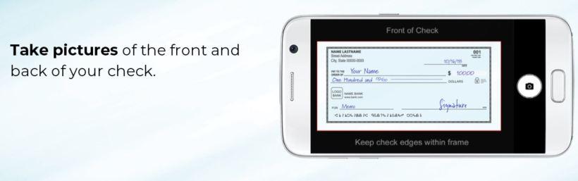 mobile deposit.JPG
