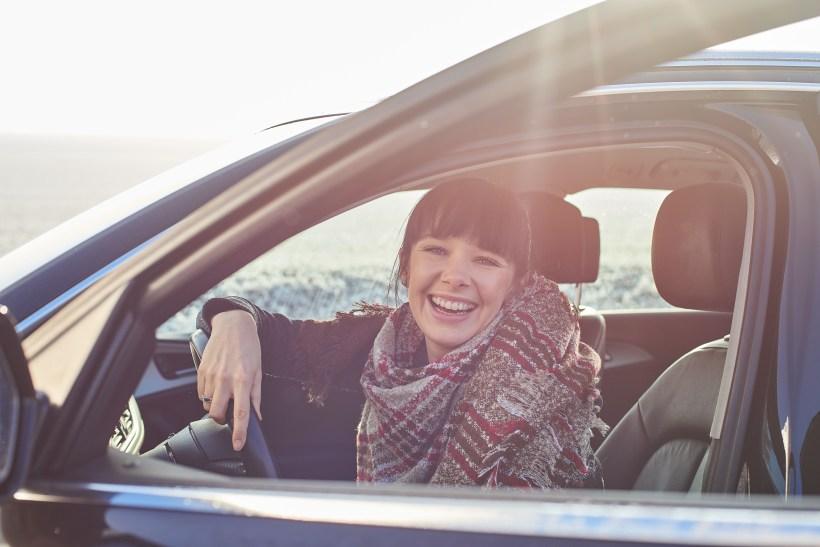 auto loan.jpg