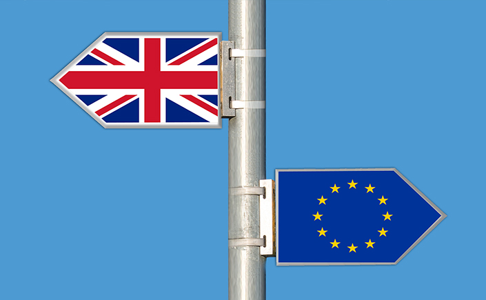 .eu domains to be cancelled following Brexit