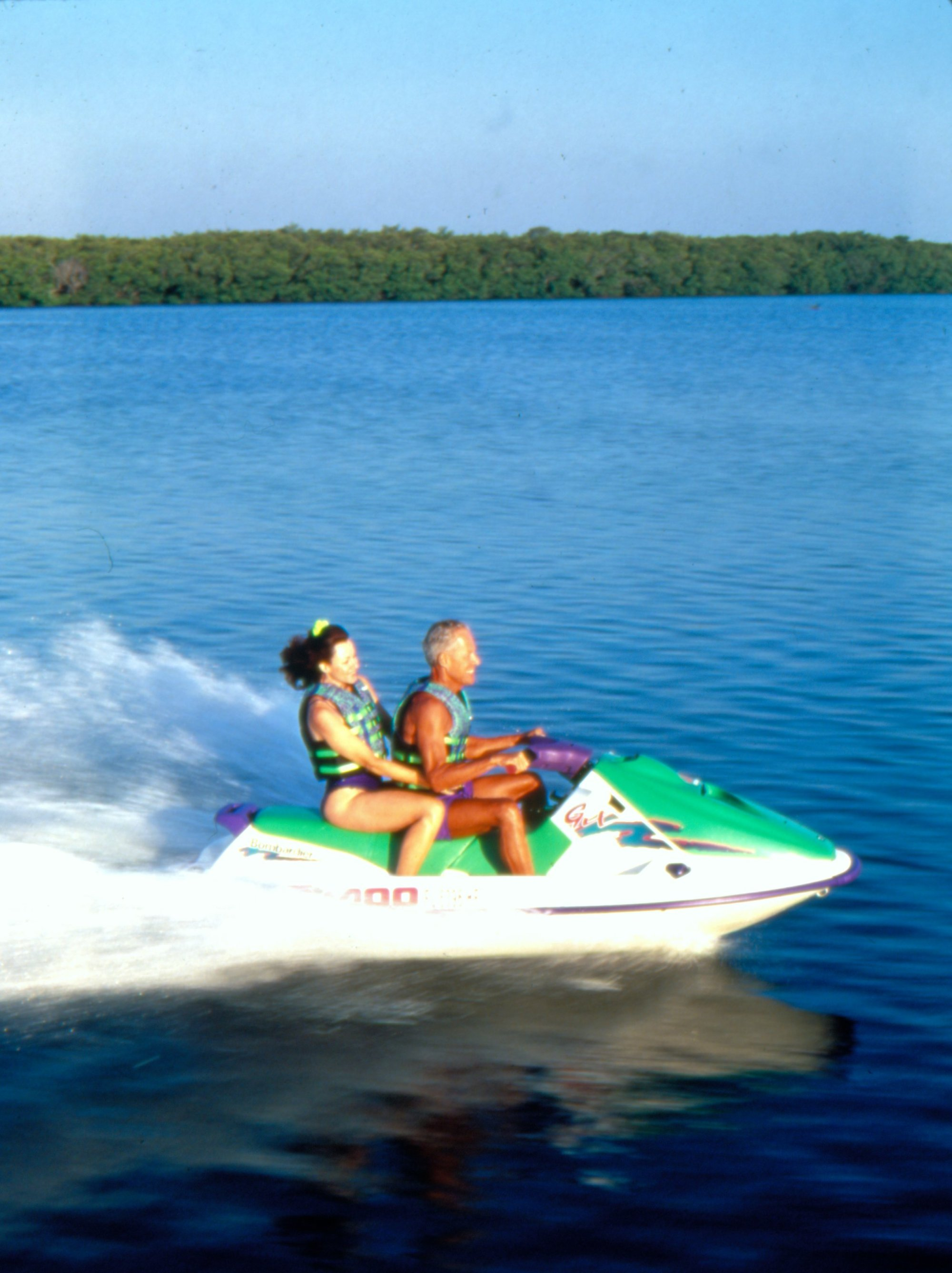 hight resolution of 1994 sea doo gtx watercraft