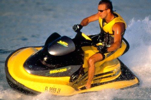 small resolution of 1998 sea doo