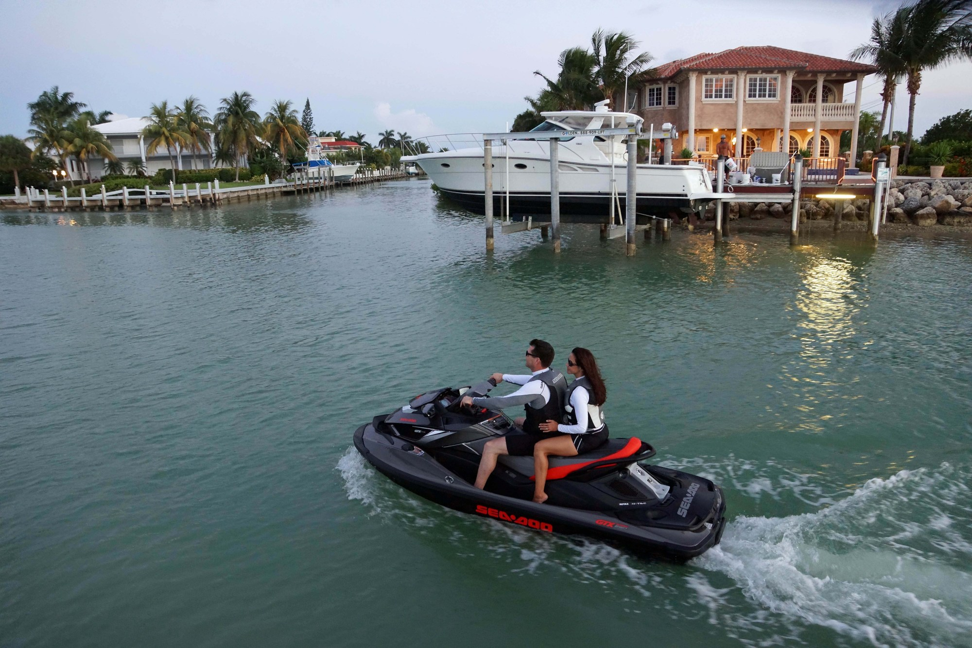 hight resolution of 2013 sea doo gtx ltd is action smaller for blog