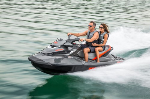 small resolution of 2014 sea doo gtx limited 215 action4