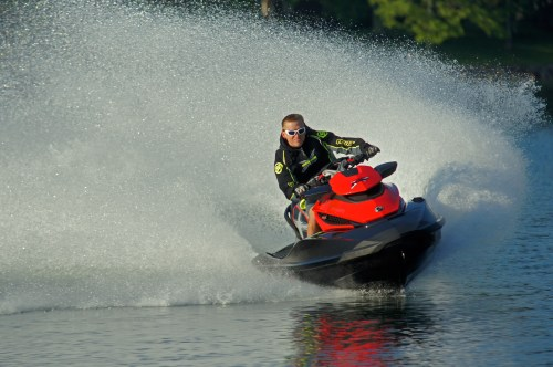 small resolution of sea doo rxt x 260