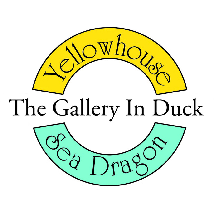 SeaDragon & Yellowhouse Gallery