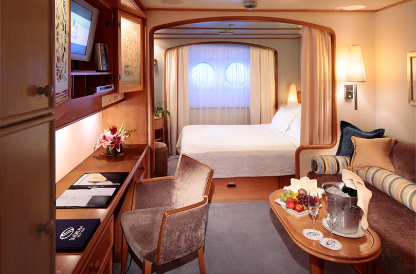 desk chair plan view diamond replica all seadream luxury suites & staterooms are ocean
