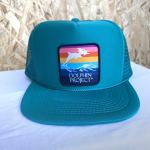 Dolphin project hat in shop