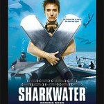 Watch Sharkwater film