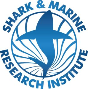 Shark and Marine Research Institute