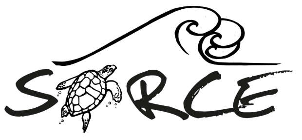 SORCE logo