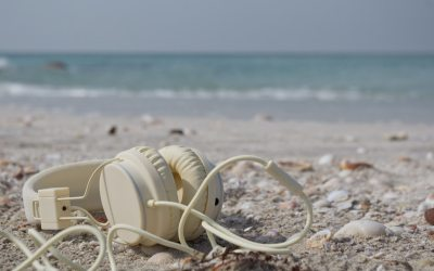 8 ocean podcasts to follow in 2020