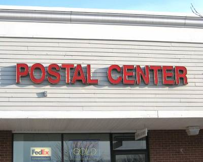 electric-signs-postal