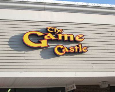 electronc-signs-game-castle