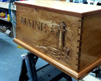 trunk-maine-finished