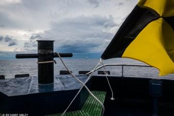 A Coruna Race Start 2012