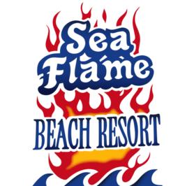 Sea Flame Beach Resort & RV Sites