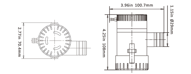 related with seaflo automatic bilge pump wiring diagram