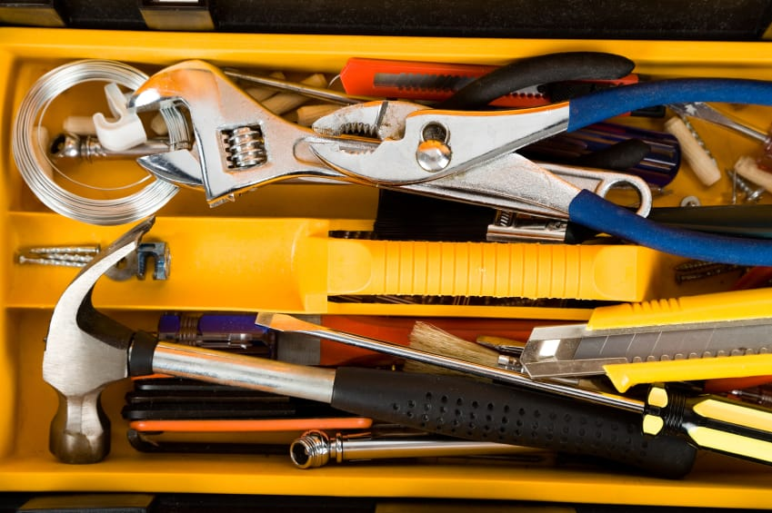 Website & Digital Maintenance Plans that are Results-Driven