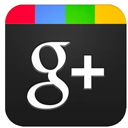 How to Excel at Google+