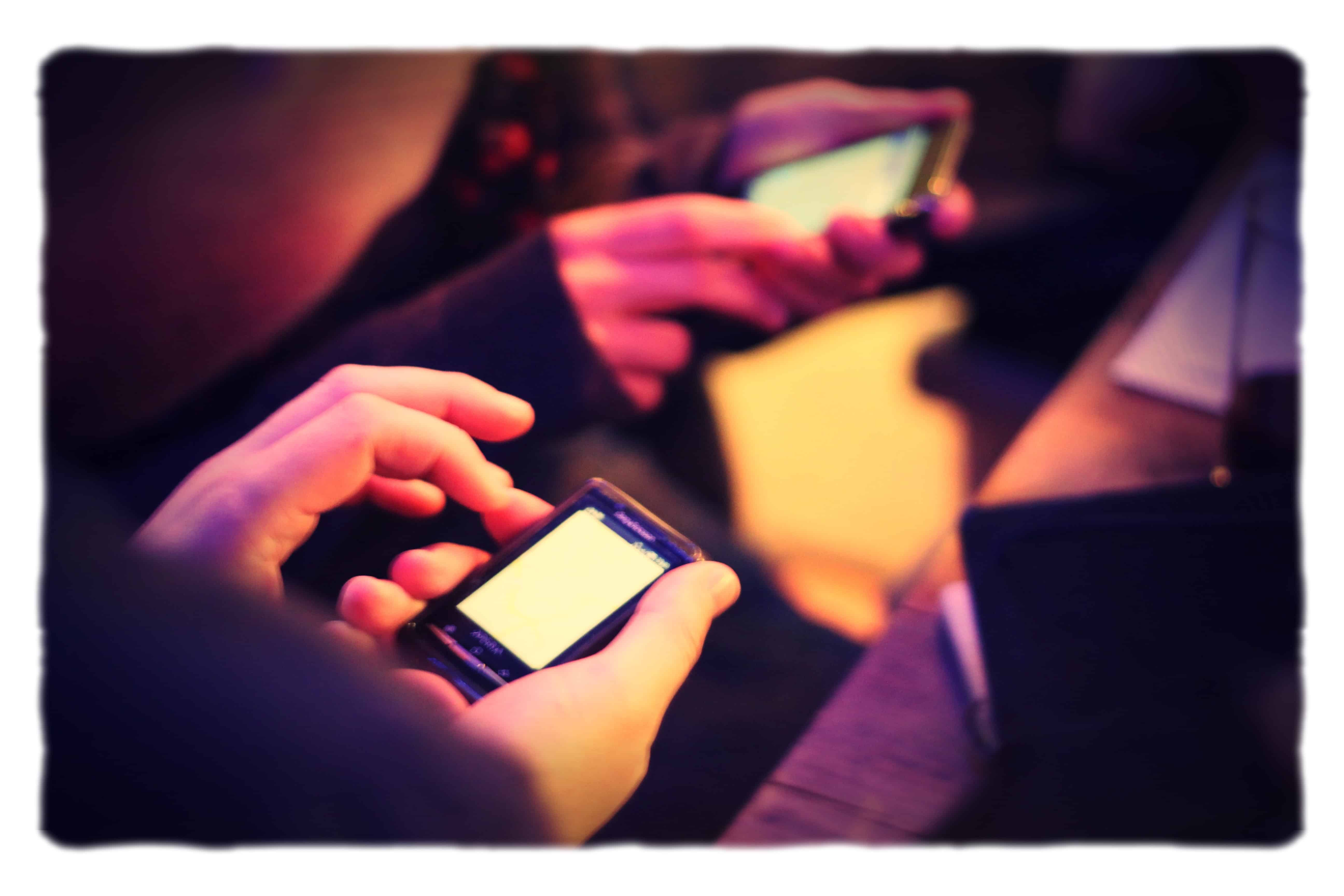 Your Mobile Website is Not Just an Afterthought